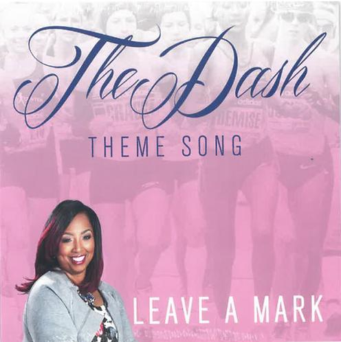 The Dash Theme Song Original