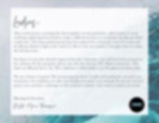 DASH Statement Email copy.jpg
