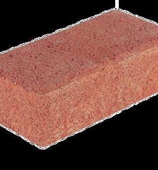 Walk With Me Brick