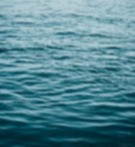 blue-water-calm-h2o-734973.jpg