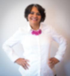 Pastor Yvonne Pic.jpg
