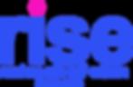 RISE-Logo.png