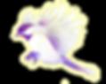 Chickadee flying.png