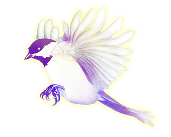 Chickadee flying.png