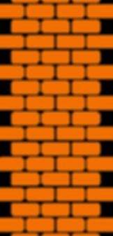 Bricks copy.png