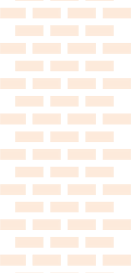 Bricks copy.png