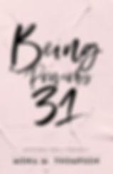 b31.jpg