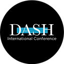 Dash Logo Sticker.png