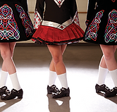WBL8703_0318_IrishDancers_TC_0062 croppe