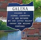 Galena.png