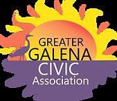 GGCA Logo 1.png