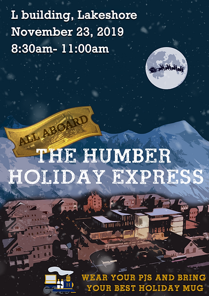 humber expess poster.png
