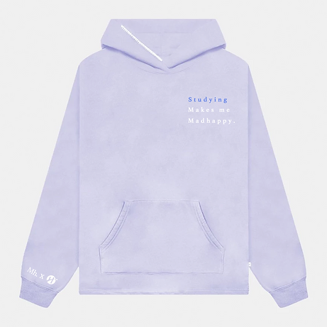 madhappy merch.png