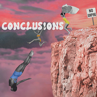 conclusions final.png