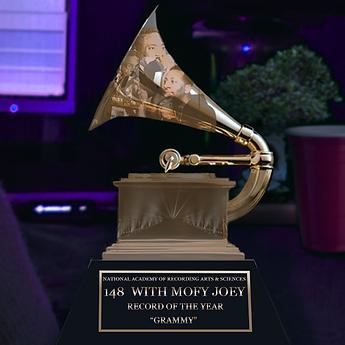 Grammy v2.png