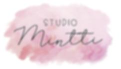 StudioMintti_logo