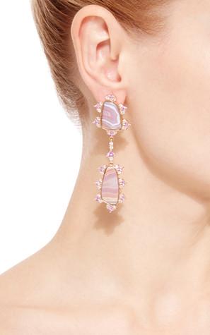eCommerce Jewelry Photography by Mark Glenn
