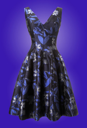 dress_halston_heritage_jasm.jpg