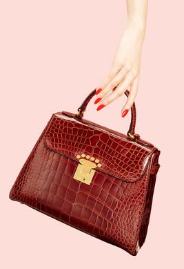 handbag_photography.jpg