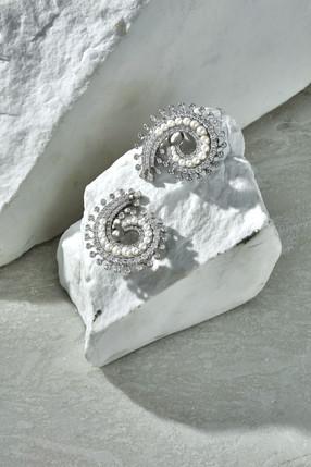 Jewely Photography by Mark Glenn