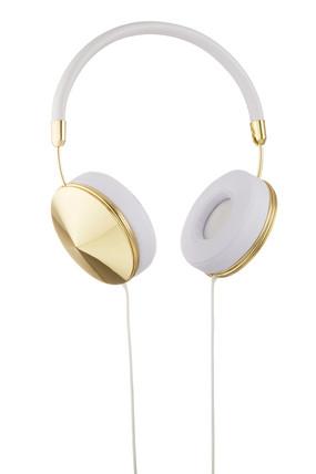 Electronics Headphones eCommerce Photography by Mark Glenn