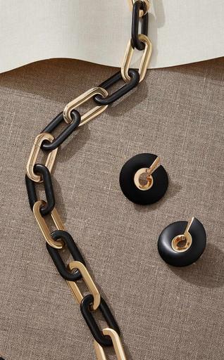 Vhernier Jewelry Advertising Photography by Mark Glenn