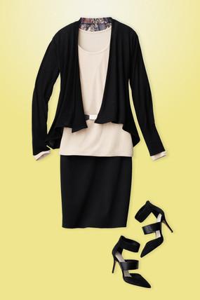 P2P_LD_dress_your_shape_out.jpg
