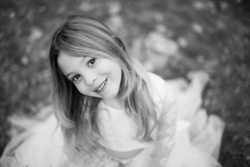 reportaje-infantil-barcelona-006.jpg