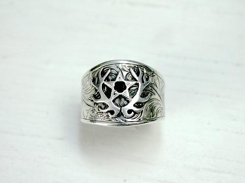 Dream Rack Ring
