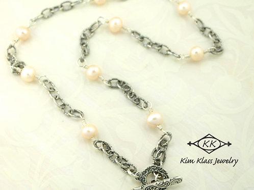 Light Romance Chain