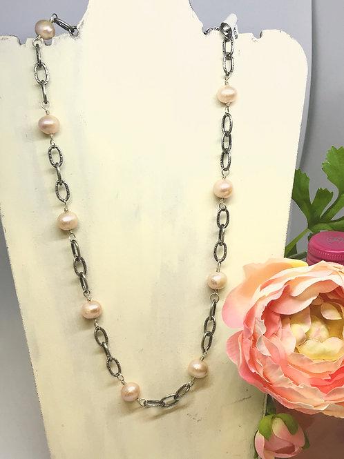 Romance Chain/Heavy