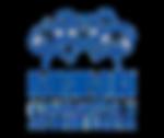 logo MEIMEI_SEM FUNDO (1).png