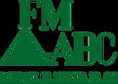 FM ABC.png