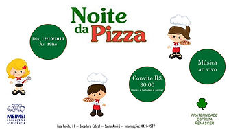 Pizza 2019.jpg