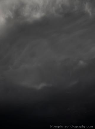 bluespherephotography.com © ATMOSPHERIC 4741-7