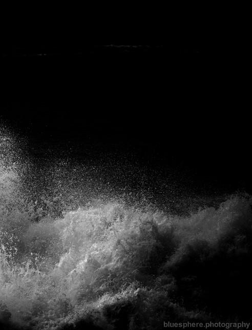 The Grace Series (c) bluesphere photography-8182