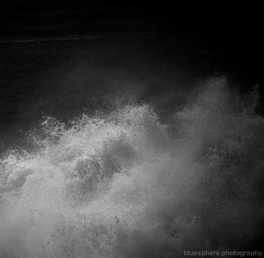 The Grace Series (c) bluesphere photography-8051