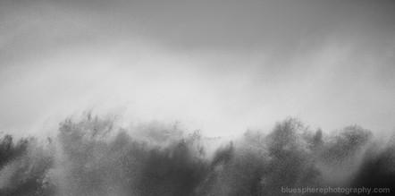bluespherephotography.com © - WATER WHITE 7439