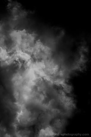 bluespherephotography.com © ATMOSPHERIC 4900