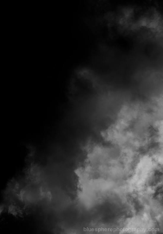 bluespherephotography.com © ATMOSPHERIC 4900-6