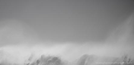bluespherephotography.com © - WATER WHITE 7451