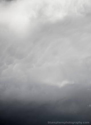 bluespherephotography.com © ATMOSPHERIC 4741-4