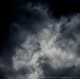 BlueSphere Photography Shelli Bankier Atmospheric Images, connect to cloud art prints gallery