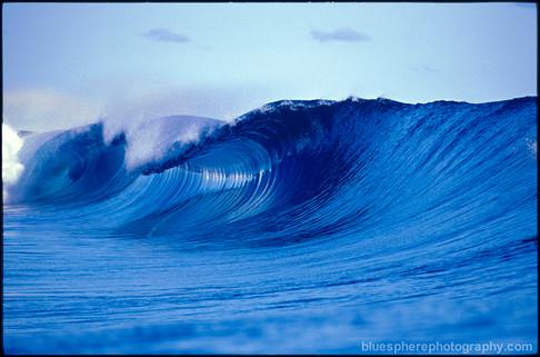 bluespherephotography.com © - OCEAN VIEWS - Chopes Tahiti 8