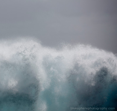 bluespherephotography.com © - WATER WHITE 5900-5
