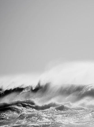 bluespherephotography.com © - WATER WHITE 7279-2