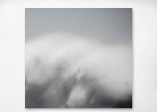 BlueSphere digital exhibition 7237-2 WATER WHITE 1