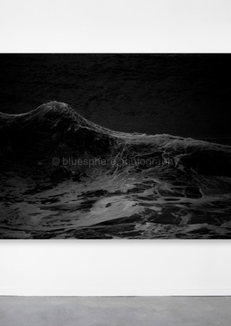 BlueSphere digital exhibition 8564 NEW