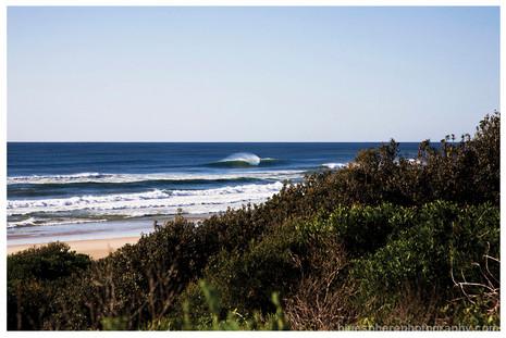 bluespherephotography.com © - OCEAN VIEWS - Flat Rock