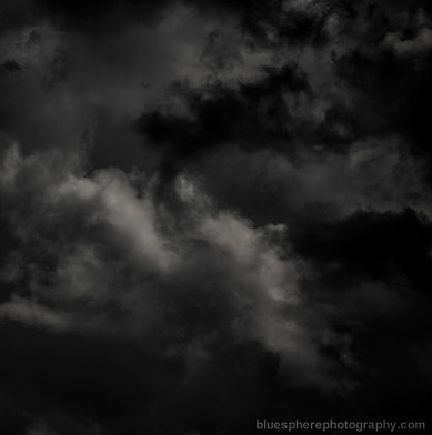 bluespherephotography.com © ATMOSPHERIC 4696-2